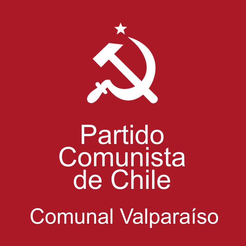 DECLARACION PÚBLICA: MODIFICACIÓN PARCIAL PLAN REGULADOR COMUNAL DE VALPARAISO