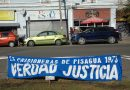 Una Interpelación por la Dignidad de Chile